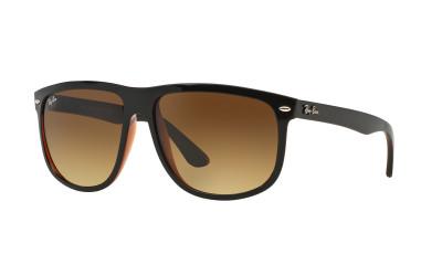 Gafas de sol RAY-BAN BOYFRIEND RB 4147 609585