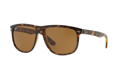 Gafas de sol RAY-BAN BOYFRIEND RB 4147 710/57 POLARIZADAS