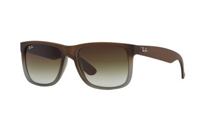gafas de sol RAY-BAN RB 4165 854/7Z