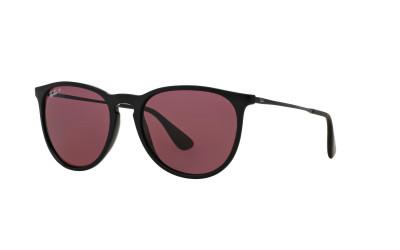 Gafas de sol RAY-BAN ERIKA RB 4171 601/5Q