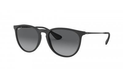 Gafas de sol RAY-BAN ERIKA RB 4171 622/T3 Polarizadas