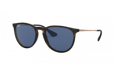 gafas de sol RAY-BAN RB-4171 639080