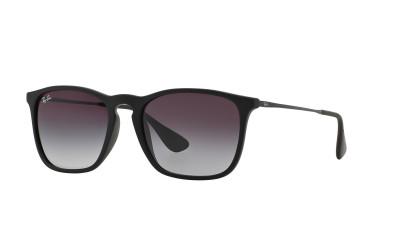 Gafas de sol RAY-BAN CHRIS RB 4187 622/8G