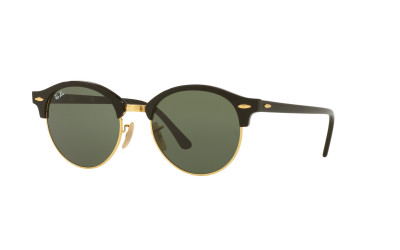 Gafas de sol RAY-BAN CLUBROUND RB 4246 901