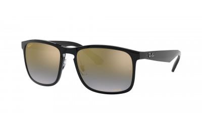 Gafas de sol RAY-BAN RB 4264 601/J0