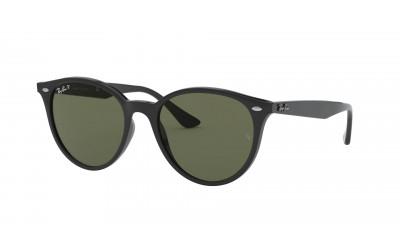 Gafas de sol RAY-BAN RB 4305 601 9A