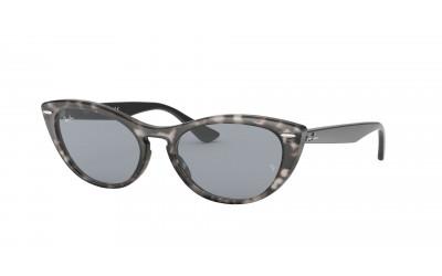 Gafas de sol RAY-BAN NINA RB 4314N 1250Y5