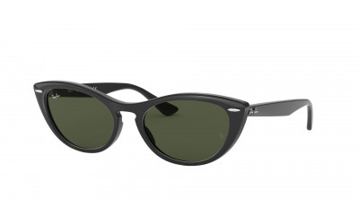 Gafas de sol RAY-BAN NINA RB 4314N 601/31