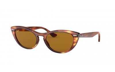 Gafas de sol RAY-BAN NINA RB 4314N 954/33