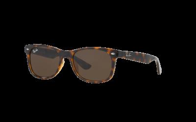 gafas de sol RAY-BAN JUNIOR RJ 9052 BOX/GC 152/73