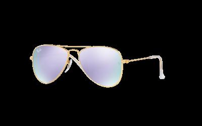 gafas de sol RAY-BAN JUNIOR RJ 9506S 249/4V