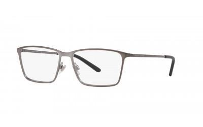 Gafas graduadas RALPH LAUREN RL 5103 9050