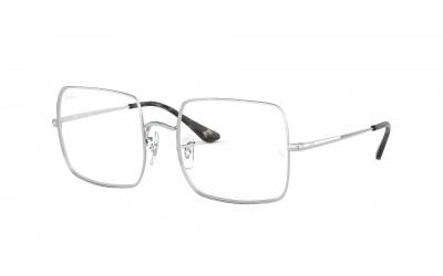Gafas graduadas RAY-BAN RX 1971V 2501