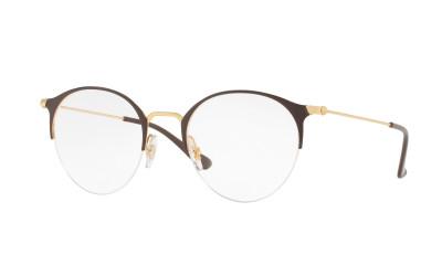 gafas graduadas RAY-BAN RX 3578V 2905