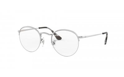 gafas graduadas RAY-BAN RX 3947V 2501