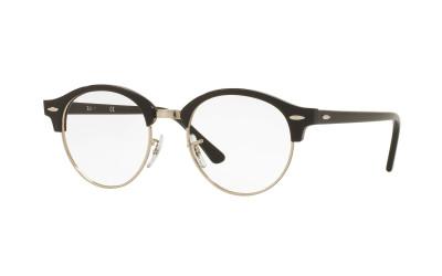 gafas graduadas RAY-BAN RX 4246V 2000