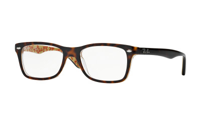 gafas graduadas RAY-BAN RX 5228 5057