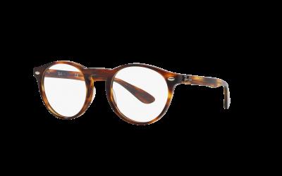 gafas graduadas RAY-BAN 5283 2144