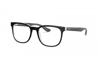 Gafas graduadas RAY-BAN RX 5369 2034