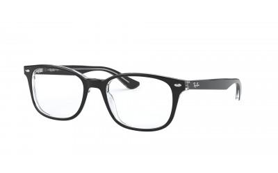 Gafas graduadas RAY-BAN RX 5375 2034