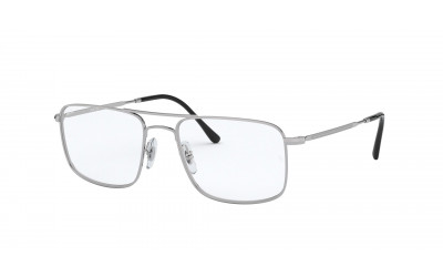 Gafas graduadas RAY-BAN RX 6434 2501