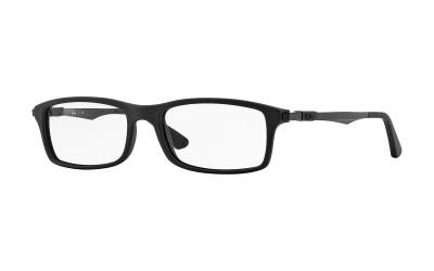 gafas graduadas RAY-BAN RX 7017 5196