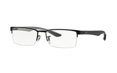 gafas graduadas RAY-BAN RX 8412 2503