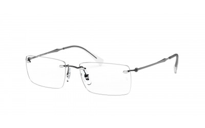 Gafas graduadas RAY-BAN RX-8755 1000