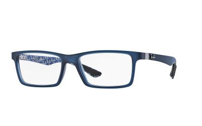 gafas graduadas RAY-BAN RX 8901 5262
