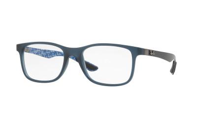 gafas graduadas RAY-BAN RX 8903 5262