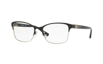 Gafas graduadas VOGUE-4050/G 352 NEGRO