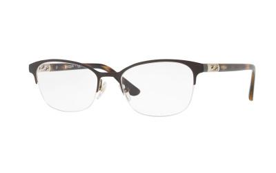 VOGUE VO 4067 997 gafas graduadas