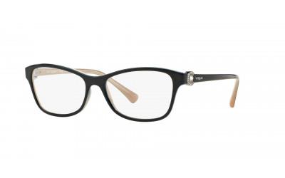 Gafas graduadas VOGUE-5002B 2350