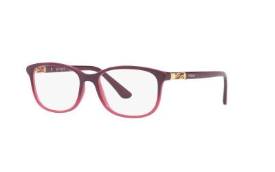 Gafas graduadas VOGUE VO 5163 2557