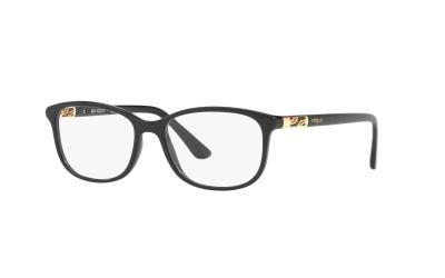 Gafas graduadas VOGUE VO 5163 W44