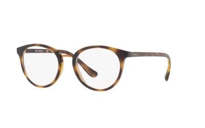 Gafas graduadas VOGUE VO 5167 W656