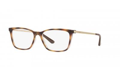 Gafas graduadas VOGUE-5224/G 1916