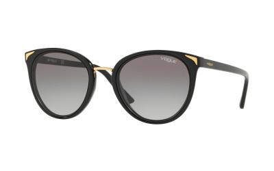 Gafas de sol VOGUE VO 5230S W44/11