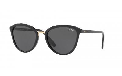 Gafas de sol VOGUE VO 5270 W44 87