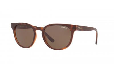 Gafas de sol VOGUE VO 5271 238673