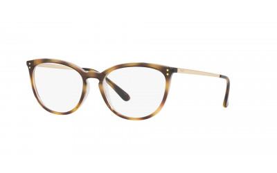 Gafas graduadas VOGUE VO 5276 1916