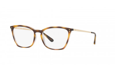 Gafas graduadas VOGUE VO 5277 1916
