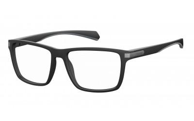gafas graduadas POLAROID PL PLD355 003