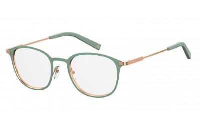 gafas graduadas POLAROID PL PLD351 G 1ED