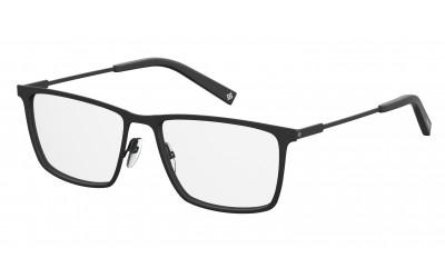 gafas graduadas POLAROID PL PLD349 003