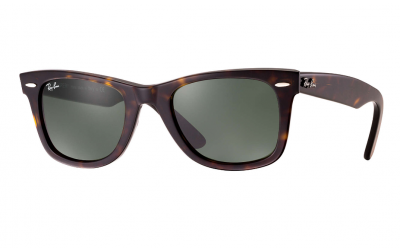 Gafas de sol RAY-BAN RB 2140 902 WAYFARER