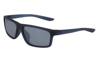 NIKE CHRONICLE CW4656 410  gafas de sol deporte