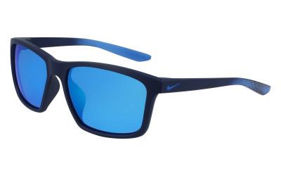 NIKE VALIANT M CW4642 410  gafas de sol deporte