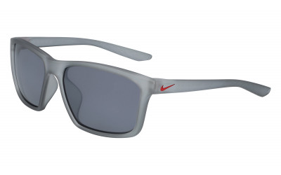 NIKE VALIANT CW4645 012  gafas de sol deporte