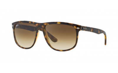 Gafas de sol RAY-BAN RB4147 710/51 angular